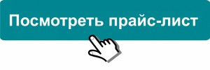 prajs_nov